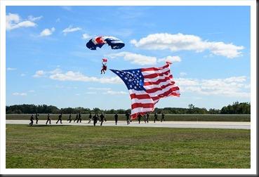 2012Sep15-Thunder-Over-The-Blue-Ridge-482