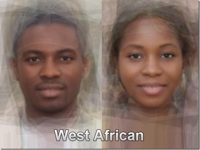 West-African