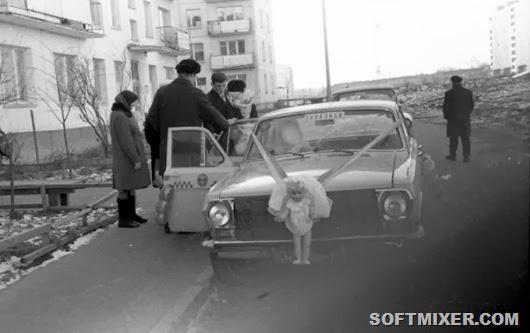 1303149705_soviet-wedding-02