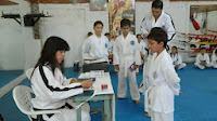 Examen Abr 2013 -018.jpg