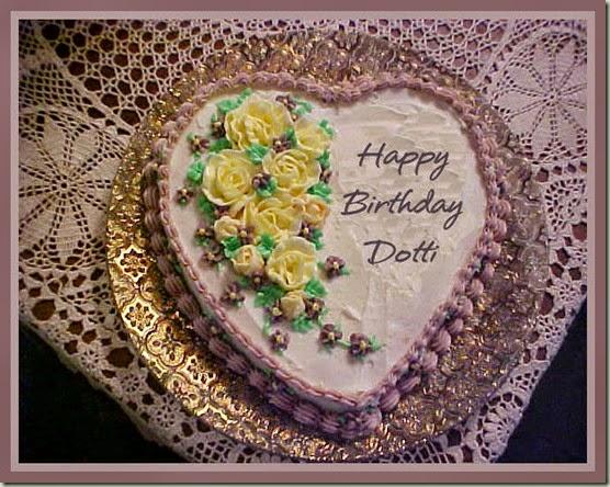 06-04-dotti-bday-cake