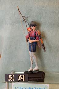 wf2014w-松阪屋模型店-0004.jpg