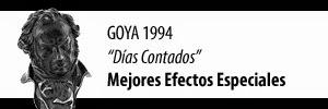Goya 1994