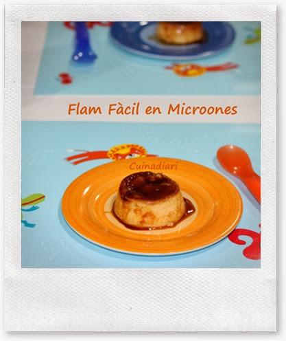 6-3-fam microones baby-cuinadiari-ppal1