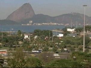 CN_BrazilBritainEcon_WEB4X3_640x480_2181446021