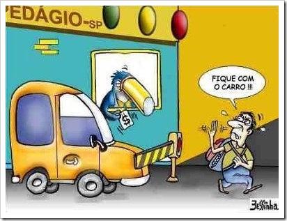 chargePedagio