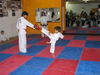 Examen Sep 2008 - 009.jpg
