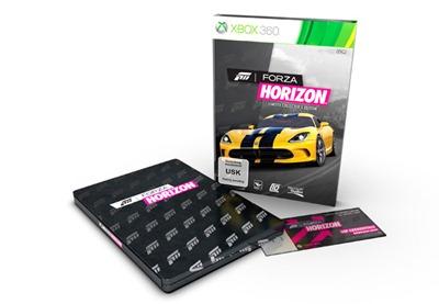 Forza_Horizon (1)