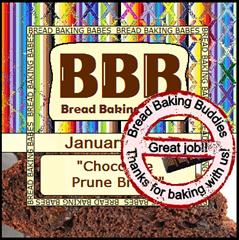 BBB_Jan2014