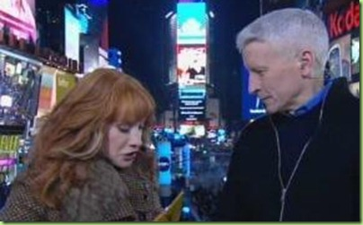 anderson-cooper-kathy-griffin-97251504449_xlarge