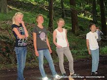 2009-08_Jugendwallfahrt_011.JPG