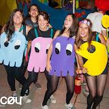 2014-07-19-carnaval-estiu-moscou-148