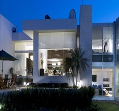 casa-domotica-