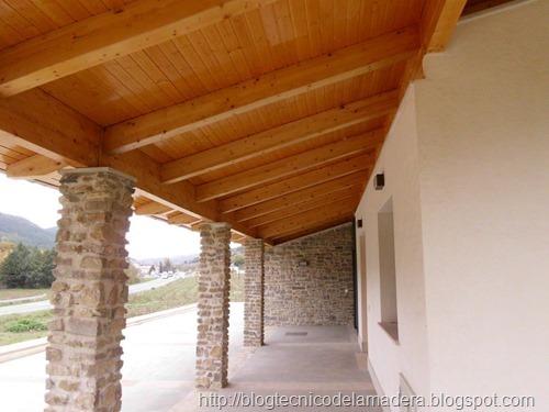 Casa-concejil-madera-olabe (4)