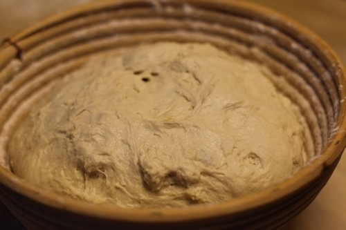white-poolish-bread_012