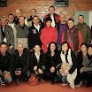 Klassentreffen2011_051.JPG