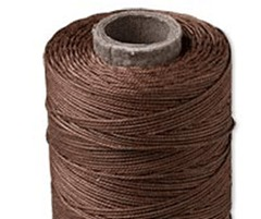 Twine Thread