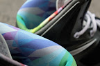 nike lebron 10 gr prism 8 07 Release Reminder: Nike LeBron X Prism and its Gallery