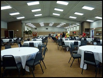 02 - Great Facility for 175 people