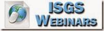 ISGS Webinar Logo-Small for Webinar Branding