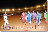 ©Dolores de Lara (120)