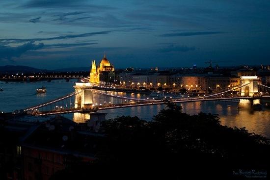 bridge_20110909_chain1
