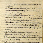 akt rejentalny dotyczacy wydzierżawienie hamerni 1842 cz2.jpg