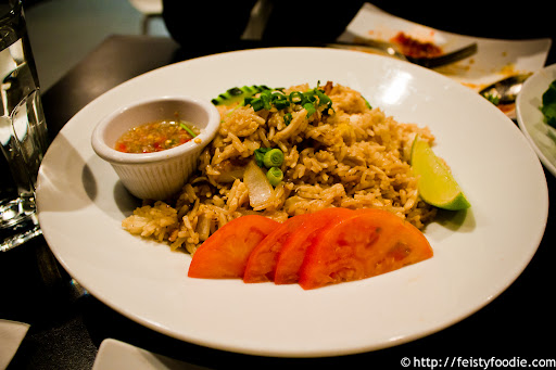 Pam Real Thai 05.jpg
