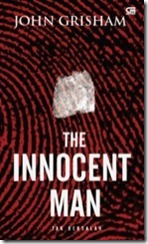 THE_INNOCENT_MAN-john_grisham