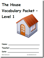 vocab-house1
