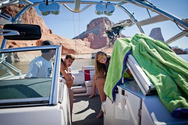 2012-10-15 Lake Powell 62235