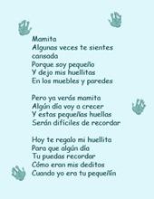 poema_madre_nino