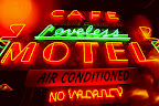Cafe Loveless Motel, Plate 5b.jpg