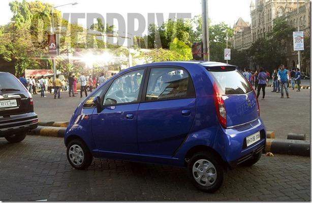 2013-Tata-Nano-Spyshot-Side