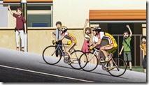 Yowamushi Pedal - 36 -27