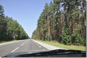 003-sortie Kiev vers Korosten