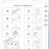 Letra M (16).jpg