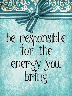 inspiring_life_love_quote_038_quote