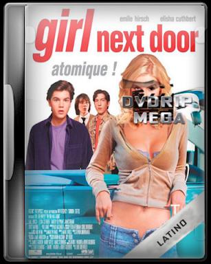 Sexo con escorts putas desde chicas