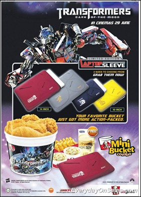 kfc-transformer-2011-EverydayOnSales-Warehouse-Sale-Promotion-Deal-Discount
