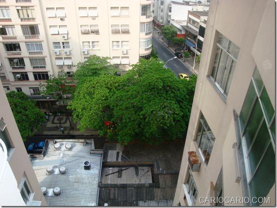 Av. Nossa senhora de Copacabana  782 ap 1004 (4)