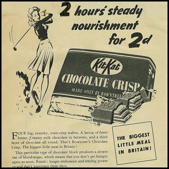 589502-1930s-kit-kat-biggest-little-meal