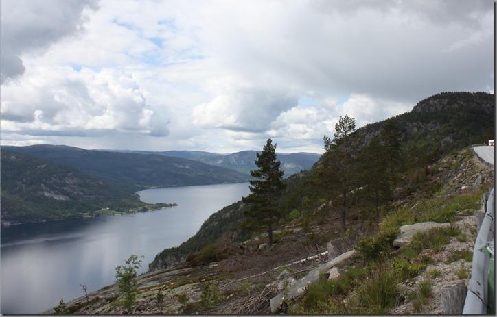 Kristiansand 064