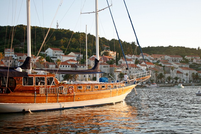 Croatia-8177