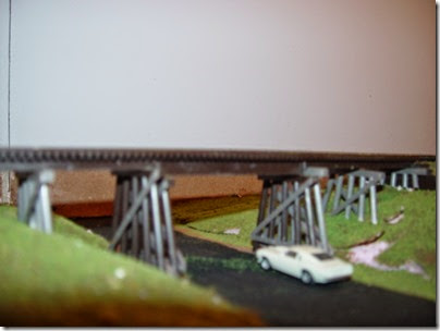 CC-Building Layout 08 - Bridge over Hwy 83 at Mukwonago