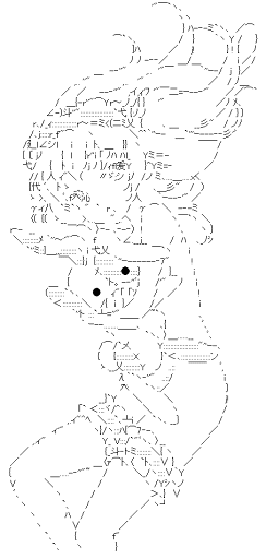 羽瀬川小鳩 (僕は友達が少ない)