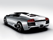 Lamborghini Murcielago Wallpaper - HD Wallpapers