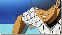 Diamond no Ace - 68 -9