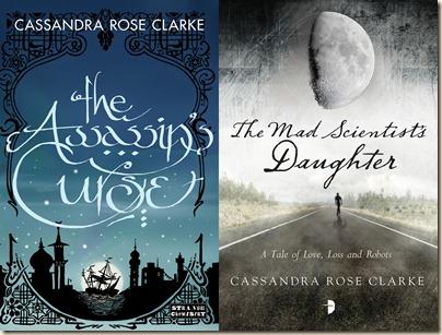 ClarkeCR-Books1
