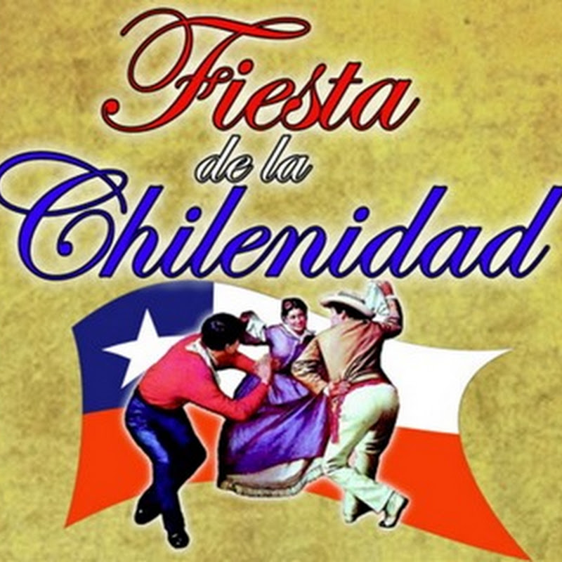Día del Huaso y de la Chilenidad